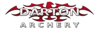 Darton Archery
